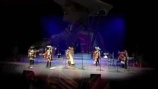 TLEN-HUICANI  popurri mexicano YouTube Videos