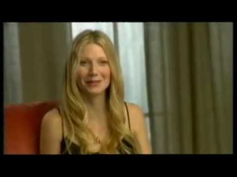 Madonna & Gwyneths Personal Trainer DVD | EKeepFit.co.uk