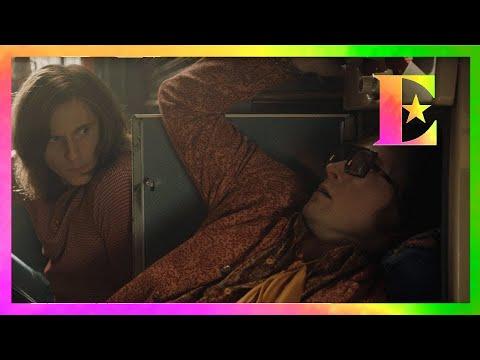 Rocketman - Deleted Scene l Elton in the Gas Oven