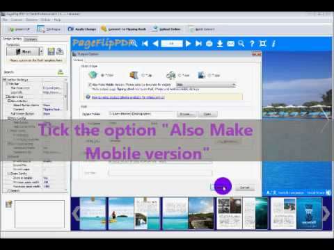 how to make video maker in iphone