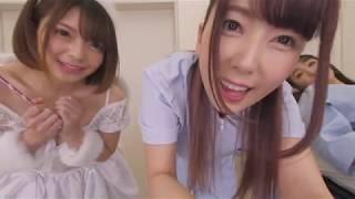 KMPVR大作「LIFE」スペシャルCM動画です! 新元号・令和を祝ってKMPが放...