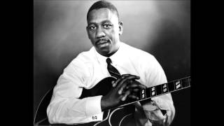 Midnight Mood- Wes Montgomery (Jazz