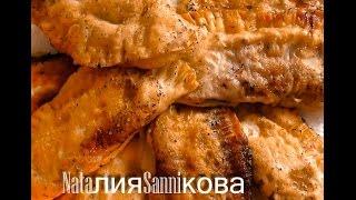 Как приготовить домашние чебуреки? Простые рецепты с мясом.