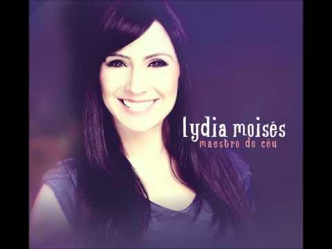 Lydia moisés Visão do céu