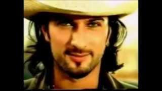 Tarkan - Ask (Music Video)