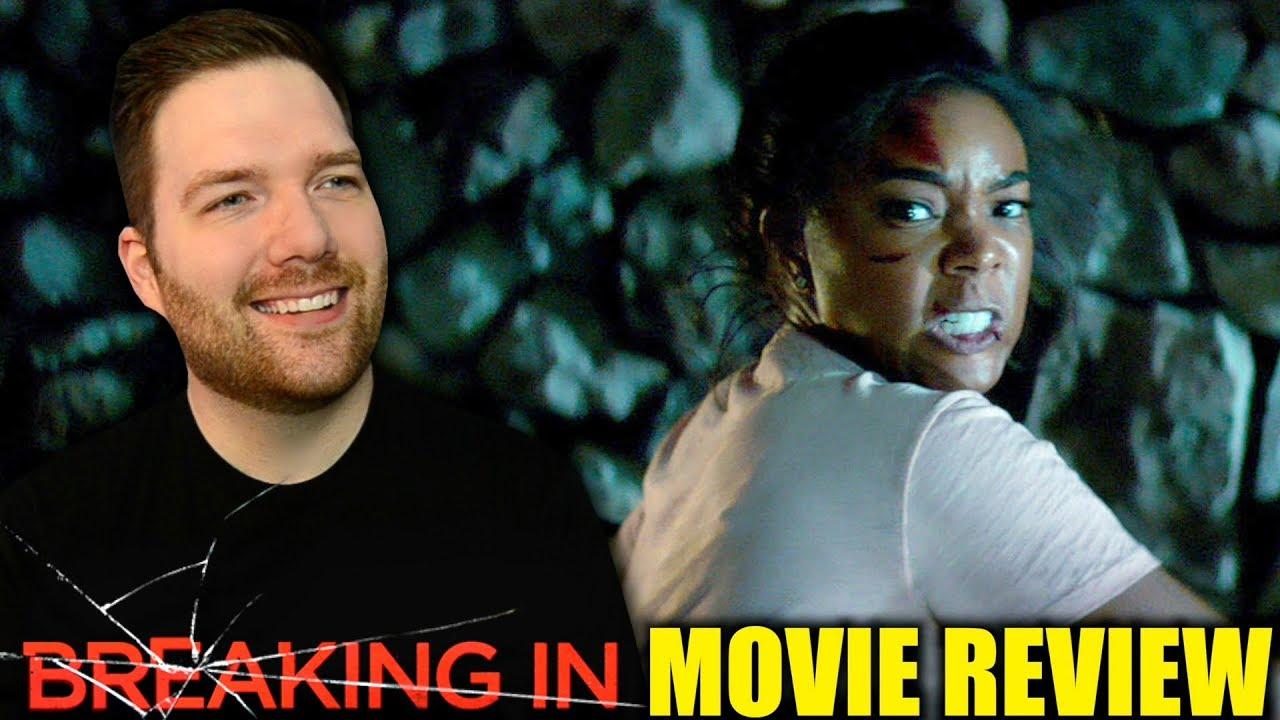 breaking-in-movie-review