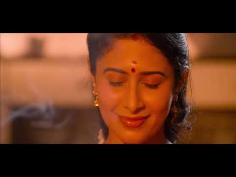 New Telugu Full Movie | Latest Telugu Romantic Glamour Movie | 2018 Recent Movie New Released