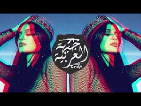 Herkezin Aradığı Arapça-(Kopmalık) Şarkı...