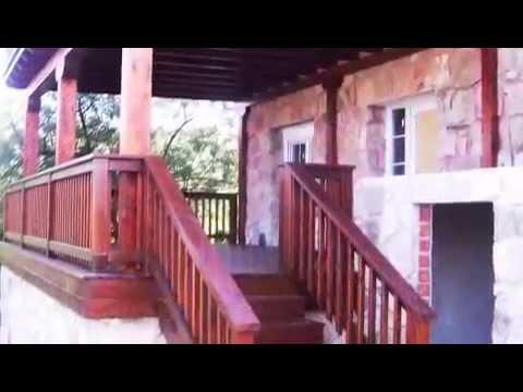 Terrazas de madera pergomadera youtube - Terrazas en madera ...