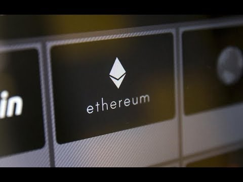 Possible Cap On Ethereum, Vitalik Trolls TRON And Russia Says Yes To ICOs