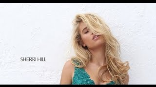 Sherri Hill 50756 Dress