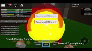 Roblox Fairy Tail episode 1 | Legends of Magic, Forgotten Hearts