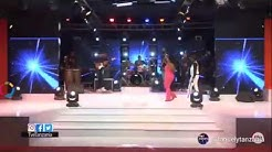Marioo & Wini - ADO (LIVE PERFORMANCE IN HOMA TV E #MARIOO_TZ)