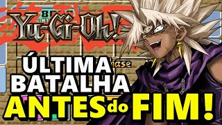 Yu-Gi-Oh! The Eternal Duelist Soul? #31 - Soldado do Lustro Negro!