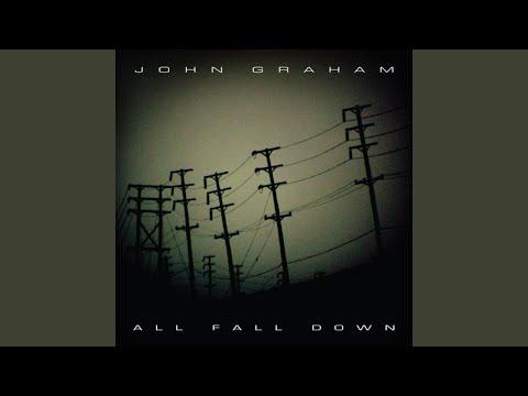 All Fall Down Instrumental