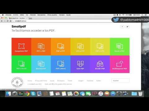 cómo-pasar-un-archivo-pdf-a-word-(windows/mac)