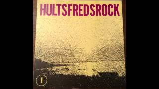 Va - Hultsfredsrock - A2.Catholic Disaster - Fooled By The White Feathered Dove