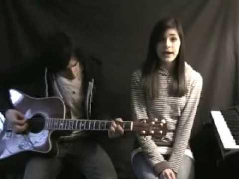 No One Really Wins - Copeland (cover)
