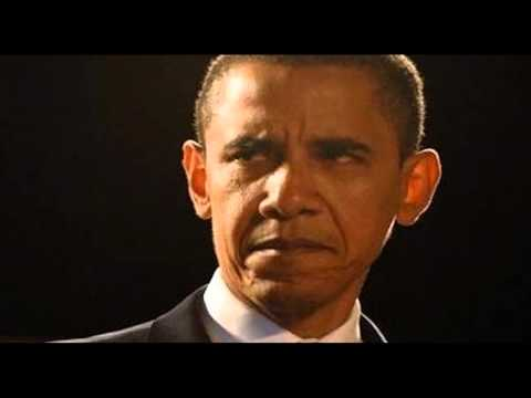 REGIME CHANGE: Articles of IMPEACHMENT against Obama