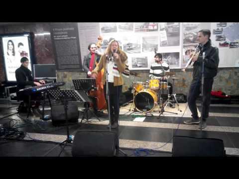 jazz-elements---nice-'n'-easy-live-at-prague-metro-2016
