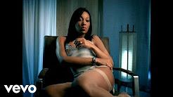Throwbacks (1997, 1998, 1999, 2000, 2001, 2002, 2003, 2004, 00s r&b and rap hits)