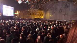 новый год в одессе(, 2014-01-01T11:01:23.000Z)