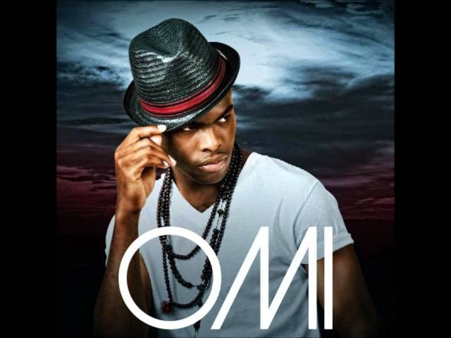 OMI - Standing on all Threes