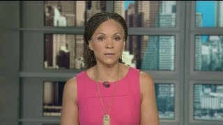 50 Years of the Feminine Mystique: Melissa Harris-Perry