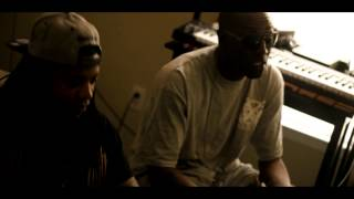 King Ryce Feat JTrax - Wish I Woulda (Official Music Video)