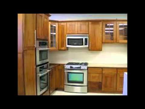 second hand kitchen cabinet second kitchen cabinets 25898