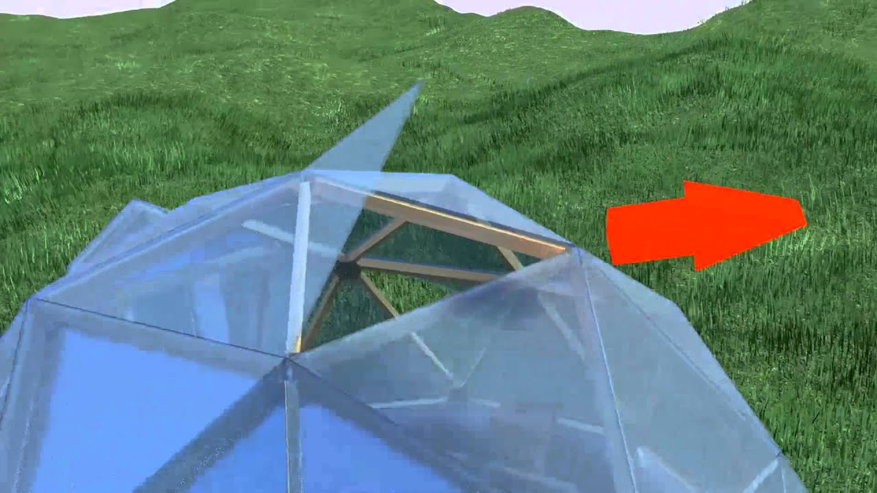 Greenhouse Ventilation - YouTube on simple spa design, simple food design, simple home greenhouse, simple sunroom design, simple greenhouse structures, simple greenhouse floor plans, simple business design, simple pvc greenhouse, simple backyard greenhouse, simple greenhouse drawing, simple forest design, simple construction design, simple park design, simple fruit design, simple museum design, simple timeline design, simple lean to greenhouse kits, simple footbridge design, simple wood design, simple glass design,