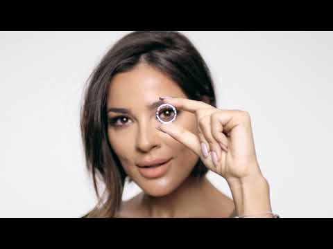 BVLGARI AND SAVE THE CHILDREN - MADE REAL