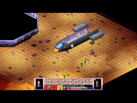 LP (Open)XCom for the First Time - 12: Supply Ship Shenanigans