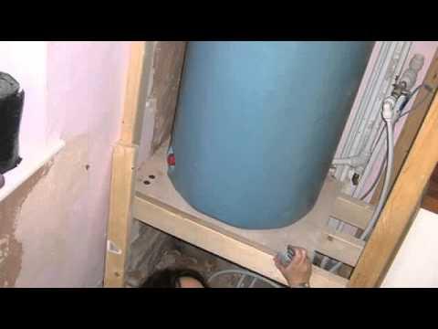 Dallas Top Ten Tips About Pedestal bathroom sinks