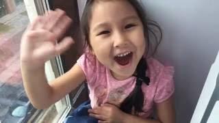 Мой клип в моем исполнений/Песня из мультика Чучело-Мяучело