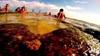 Ibiza Sa Trinxa