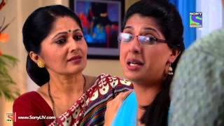 Main Naa Bhoolungi - Episode 4 - 26th December 2013