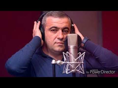 Spitakci Hayko - Inch Imanayi (audio) // Սպիտակցի Հայկո - Ինչ Իմանայի
