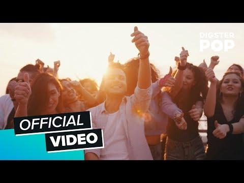 Armando Quattrone - Quando Si (Offizielles Musikvideo)