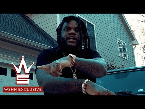 "Fat Trel ""First Day Out (F*ck 12)"" (WSHH Exclusive - Official Music Video)"