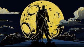 Бэтмен Ниндзя - Первый взгляд