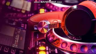 Download DJ Mantan Minta Bale Sorry Tisu Satu Kali Pakai Buang Remix Populer