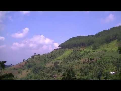 105,7 RADIO ANDIKA FM KEDIRI - Menjangkau Lebih dari Seperempat Wilayah Jawa Timur