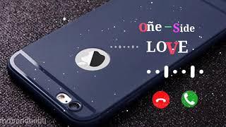 new message Ringtone | Best sms tone | Notification Ringtone | notification sound