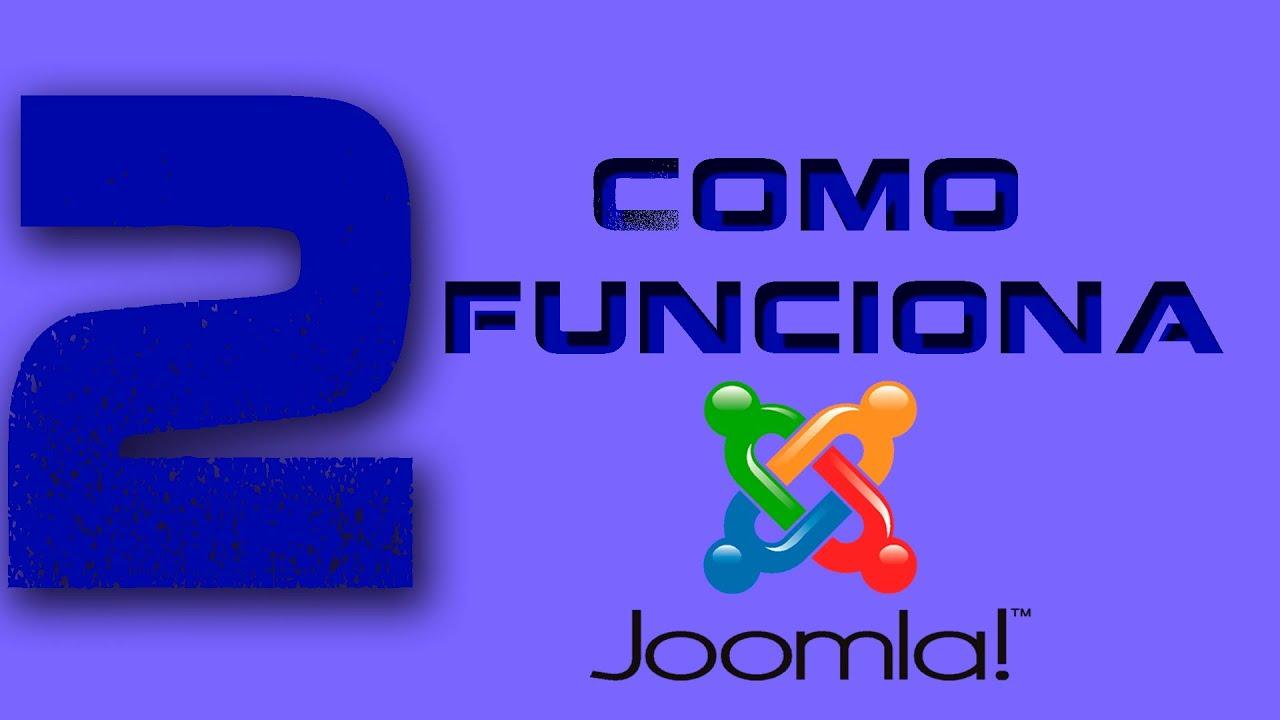 Forex en español como funciona