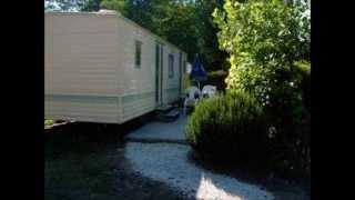 toucan vacances camping borgnes 384