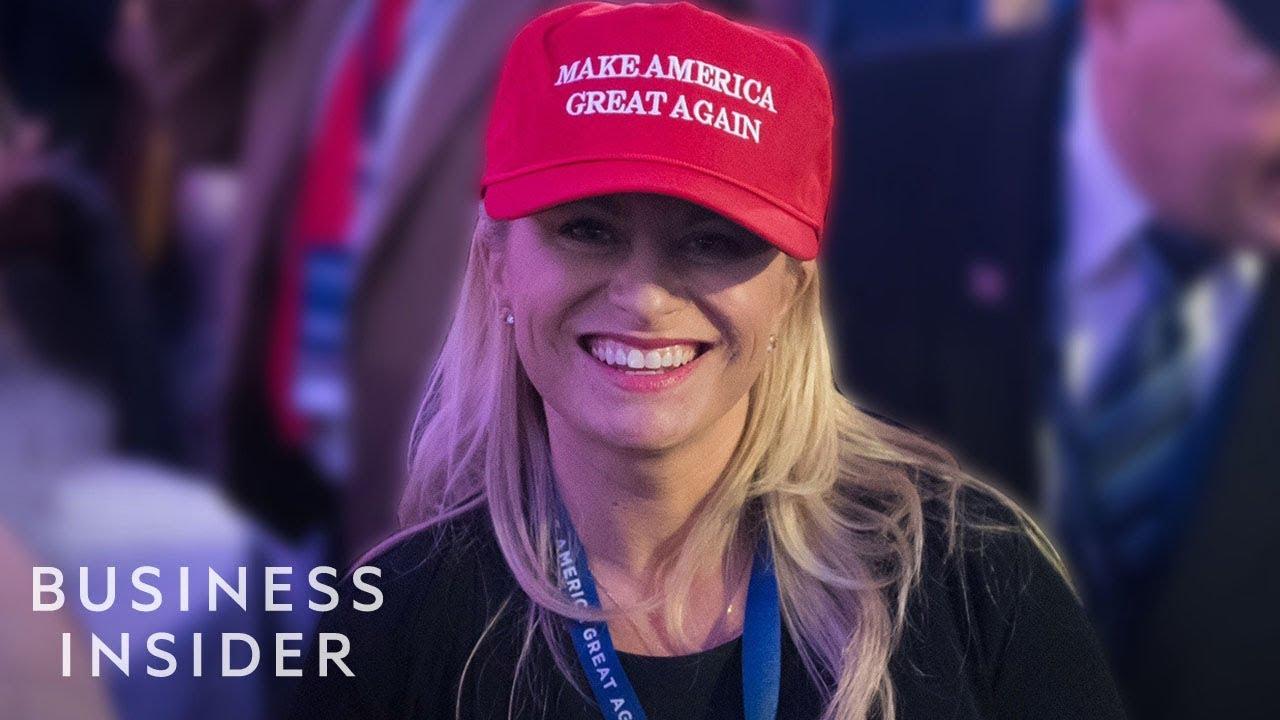 Bunker Boy Trump Hats Baseball Cap for Men and Women