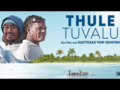 ThuleTuvalu  |  Official Film Trailer