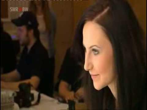 """Princess for one Day auf """"StarLeitz""""-Tour"""