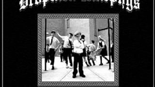 Dropkick Murphys-Promise Land